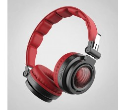 Amazing Bluetooth Wireless HeadPhone with Bass Sound